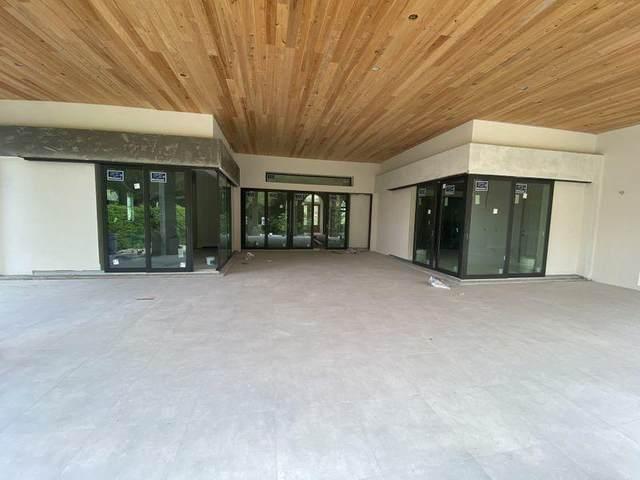 4334 Troon Lane, Boynton Beach, FL 33436 (MLS #RX-10696509) :: Laurie Finkelstein Reader Team