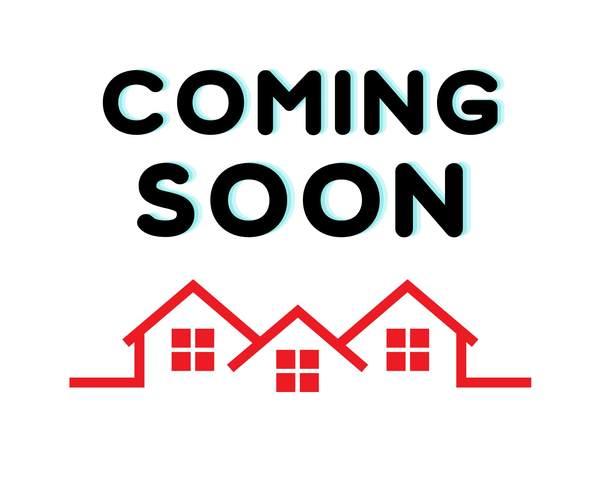 615 Lytle Street, West Palm Beach, FL 33405 (#RX-10696568) :: Posh Properties
