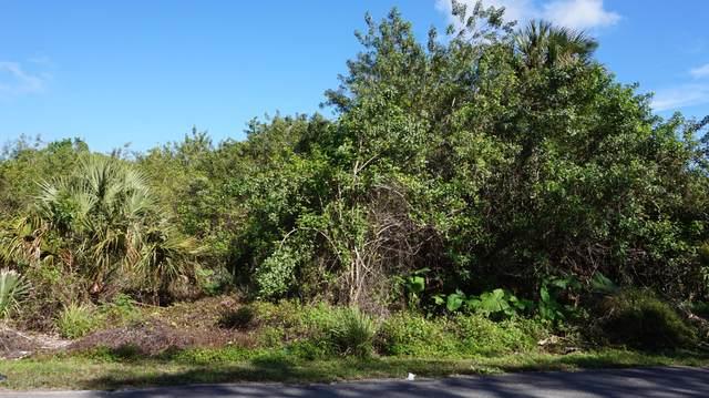 5012 Deleon Avenue, Fort Pierce, FL 34951 (MLS #RX-10696693) :: Miami Villa Group