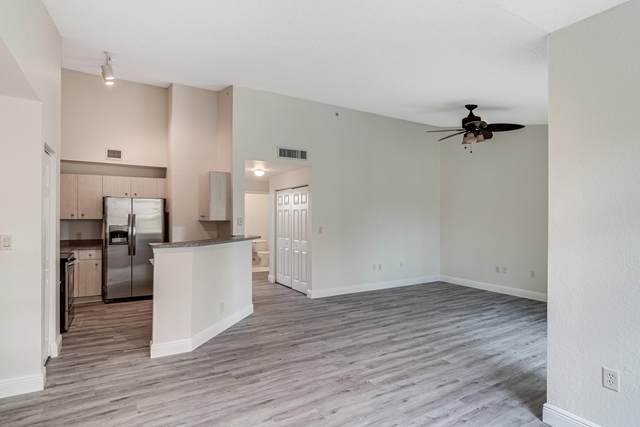 1803 N Flagler Drive #306, West Palm Beach, FL 33407 (#RX-10696786) :: The Power of 2 | Century 21 Tenace Realty