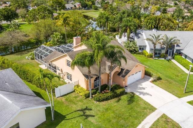 753 Windtree Way, Wellington, FL 33414 (MLS #RX-10696943) :: Castelli Real Estate Services