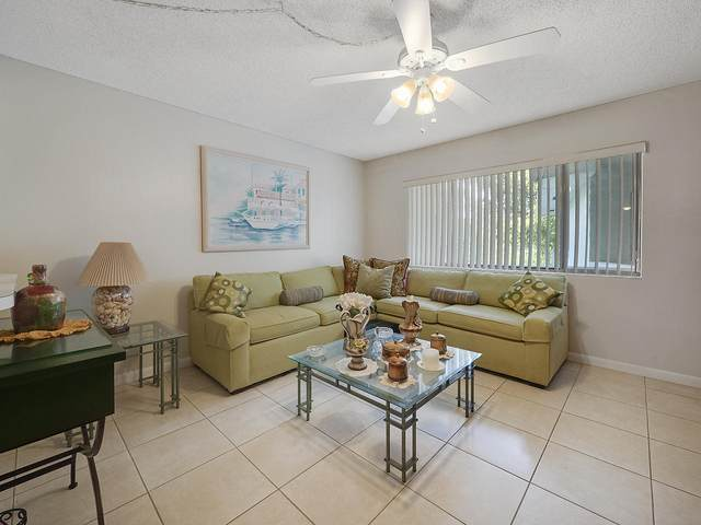 3400 Springdale Boulevard #310, Palm Springs, FL 33461 (MLS #RX-10697083) :: Castelli Real Estate Services