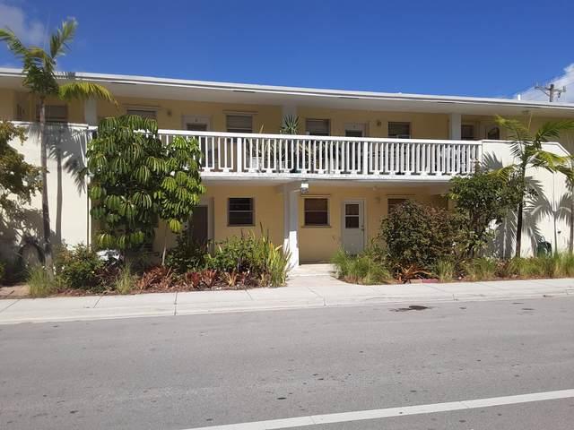 612 2nd Avenue S #3, Lake Worth Beach, FL 33460 (#RX-10697089) :: The Rizzuto Woodman Team