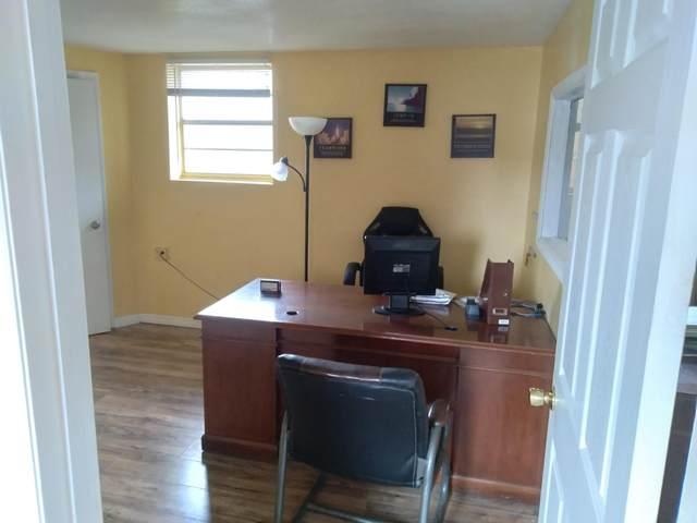 1109 Angle Road, Fort Pierce, FL 34947 (#RX-10697098) :: Posh Properties