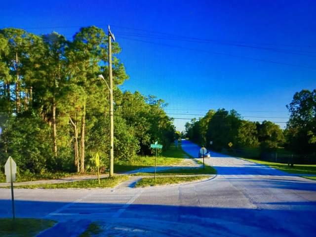Xx Tangerine Boulevard N, Loxahatchee, FL 33470 (#RX-10697154) :: Ryan Jennings Group