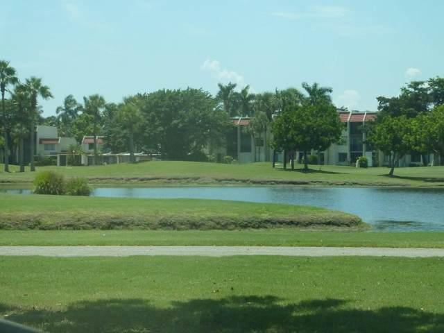 6776 Palermo Way, Lake Worth, FL 33467 (#RX-10697164) :: Ryan Jennings Group