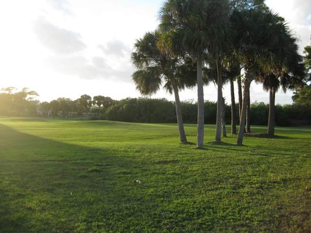 4312 Gator Trace Circle, Fort Pierce, FL 34982 (#RX-10697178) :: Posh Properties