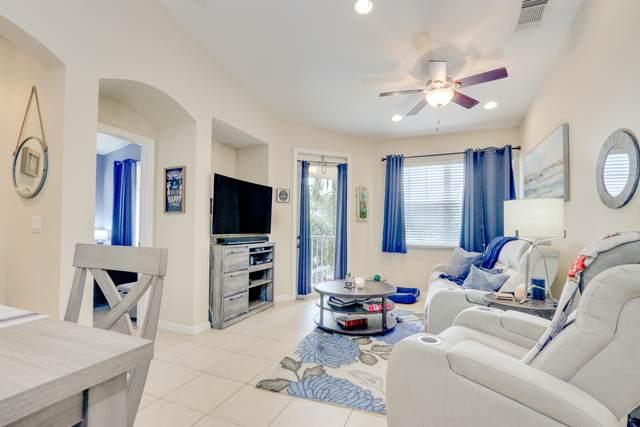 2924 Carvelle Drive, Riviera Beach, FL 33404 (MLS #RX-10697191) :: Berkshire Hathaway HomeServices EWM Realty