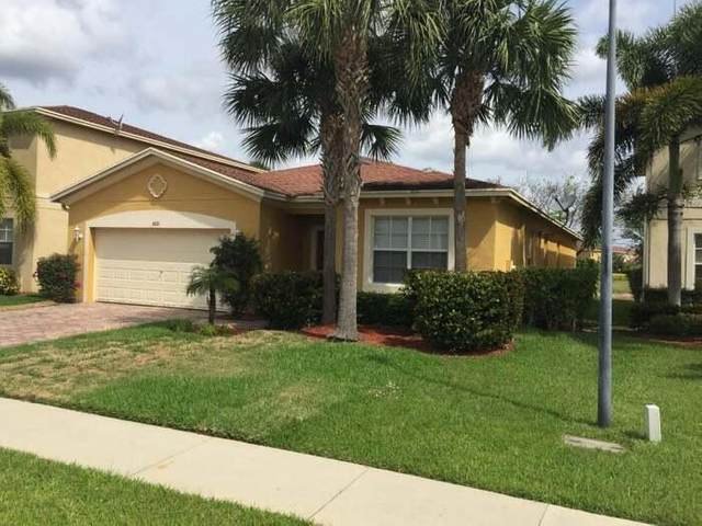 5821 Gypsum Place, West Palm Beach, FL 33413 (#RX-10697232) :: Ryan Jennings Group