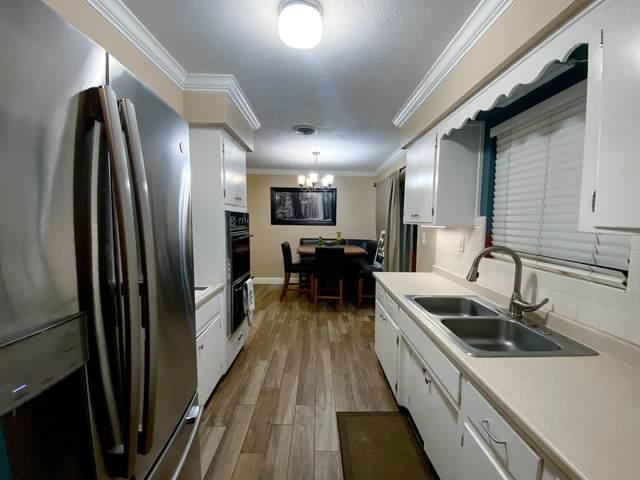 1910 N 61 Avenue, Hollywood, FL 33024 (MLS #RX-10697250) :: Berkshire Hathaway HomeServices EWM Realty