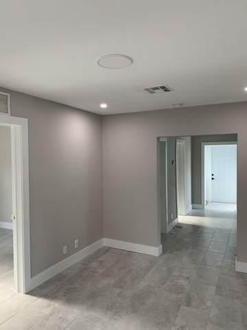 8457 SE Begonia Way, Hobe Sound, FL 33455 (MLS #RX-10697270) :: Berkshire Hathaway HomeServices EWM Realty