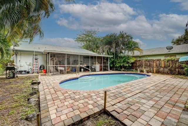 2953 SE Indian Street, Stuart, FL 34997 (MLS #RX-10697283) :: Castelli Real Estate Services