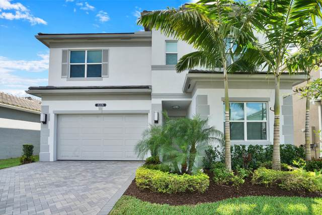 15376 Green River Court, Delray Beach, FL 33446 (MLS #RX-10697354) :: Castelli Real Estate Services