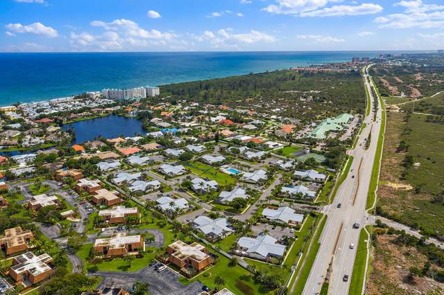 1801 S Us Highway 1 14A, Jupiter, FL 33477 (#RX-10697425) :: The Reynolds Team/ONE Sotheby's International Realty