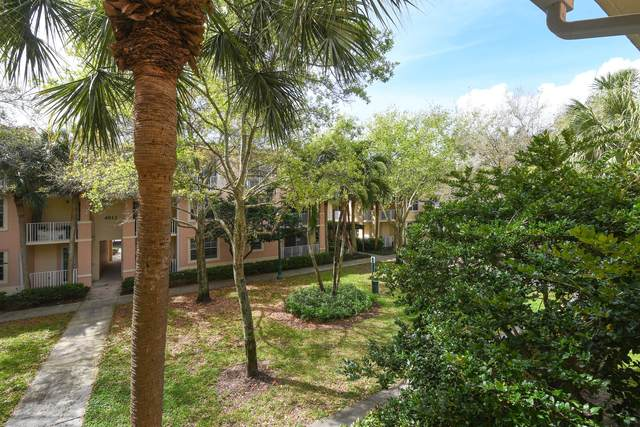 4784 S Central Boulevard #21, Jupiter, FL 33458 (#RX-10697432) :: Signature International Real Estate
