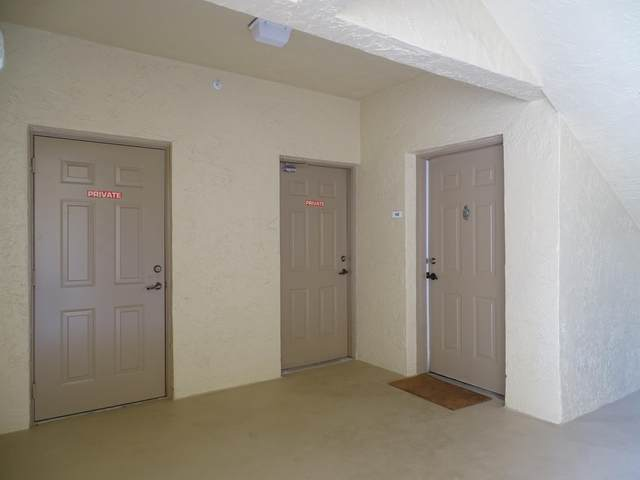 2020 Greenview Shores Boulevard #102, Wellington, FL 33414 (#RX-10697697) :: Treasure Property Group