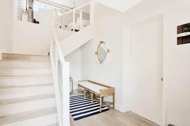 17165 Waterbend Drive #206, Jupiter, FL 33477 (MLS #RX-10697751) :: Castelli Real Estate Services