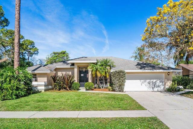 1349 Brampton Cove, Wellington, FL 33414 (#RX-10697753) :: DO Homes Group