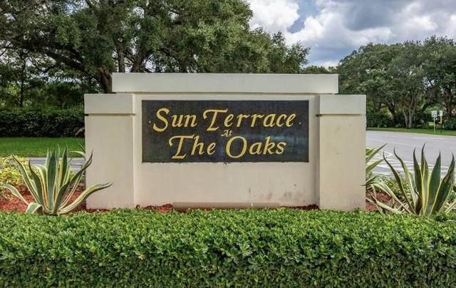 9304 Chapman Oak Court, Palm Beach Gardens, FL 33410 (MLS #RX-10697778) :: Berkshire Hathaway HomeServices EWM Realty