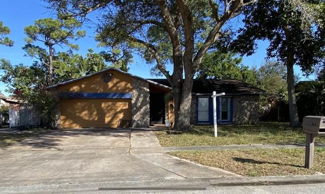 1112 Fernlea Drive, West Palm Beach, FL 33417 (MLS #RX-10697856) :: Dalton Wade Real Estate Group