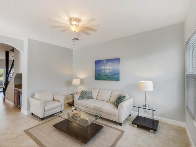 190 Arlington Road, West Palm Beach, FL 33405 (MLS #RX-10698048) :: Dalton Wade Real Estate Group