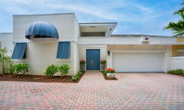 104 Waters Edge Drive, Jupiter, FL 33477 (#RX-10698076) :: DO Homes Group