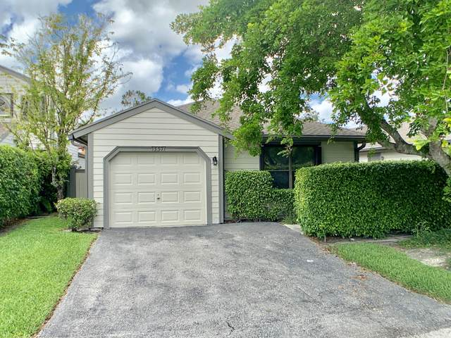 13371 Bedford Mews Court, Wellington, FL 33414 (#RX-10698095) :: DO Homes Group