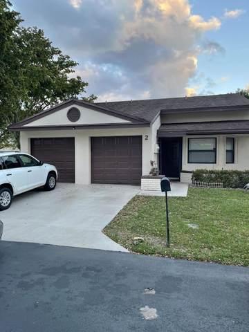 2 Kerry Place, Boynton Beach, FL 33426 (#RX-10698154) :: DO Homes Group