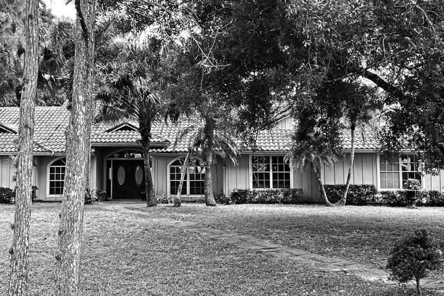 1760 SE Colony Way, Jupiter, FL 33478 (#RX-10698156) :: DO Homes Group