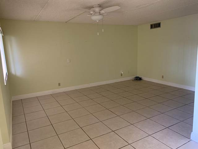 3000 Springdale Boulevard V116, Palm Springs, FL 33461 (#RX-10698222) :: Ryan Jennings Group