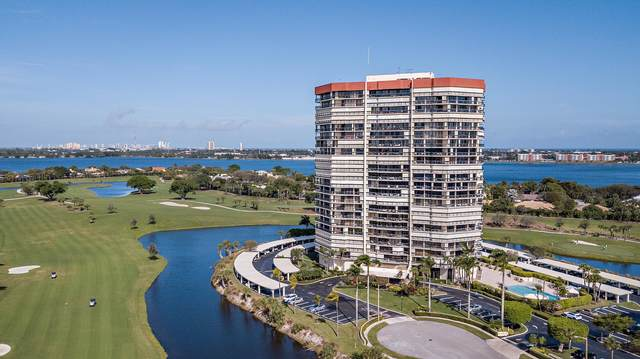 1900 Consulate Place #406, West Palm Beach, FL 33401 (#RX-10698327) :: The Rizzuto Woodman Team