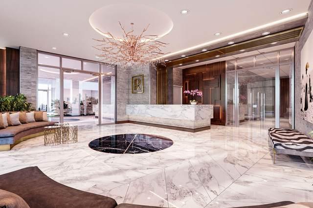 475 E Royal Palm Road #303, Boca Raton, FL 33432 (#RX-10698351) :: Baron Real Estate