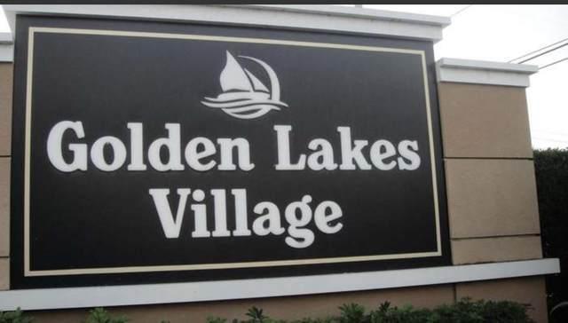 105 Lake Dora Drive, West Palm Beach, FL 33411 (#RX-10698747) :: Baron Real Estate