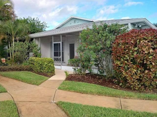 2128 SE Edler Drive, Stuart, FL 34994 (#RX-10700171) :: DO Homes Group