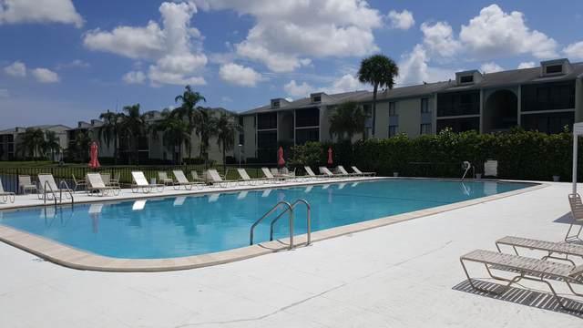 1112 Green Pine Boulevard D1, West Palm Beach, FL 33409 (#RX-10700240) :: Dalton Wade