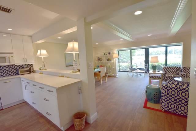 4145 Kittiwake Court Kittiwake, Boynton Beach, FL 33436 (#RX-10700577) :: Signature International Real Estate