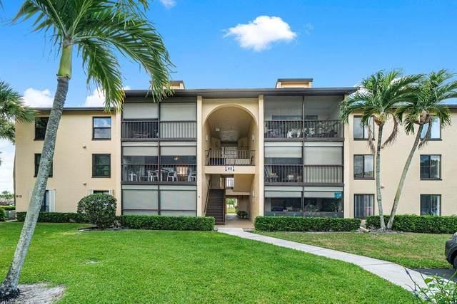 812 Sky Pine Way A2, Greenacres, FL 33415 (#RX-10700655) :: The Rizzuto Woodman Team