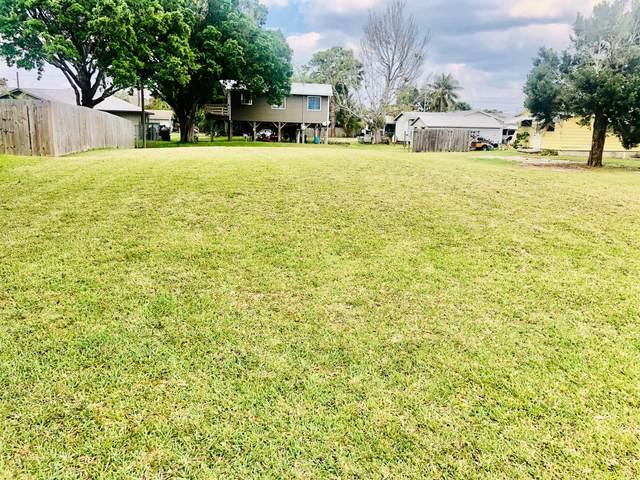 Tbd NW 12th Terrace, Stuart, FL 34994 (#RX-10701184) :: Baron Real Estate