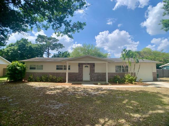 5607 Winter Garden Parkway, Fort Pierce, FL 34951 (#RX-10701311) :: Real Treasure Coast