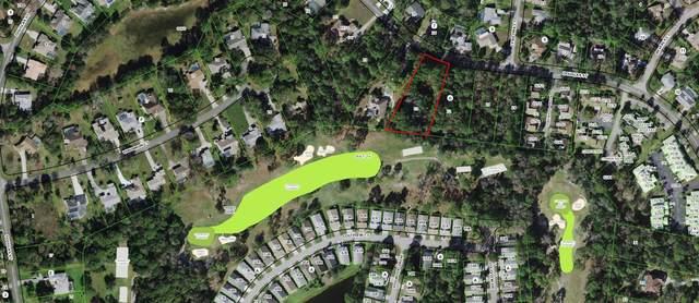 73 Douglas Street, Homosassa, FL 34446 (#RX-10701724) :: Baron Real Estate