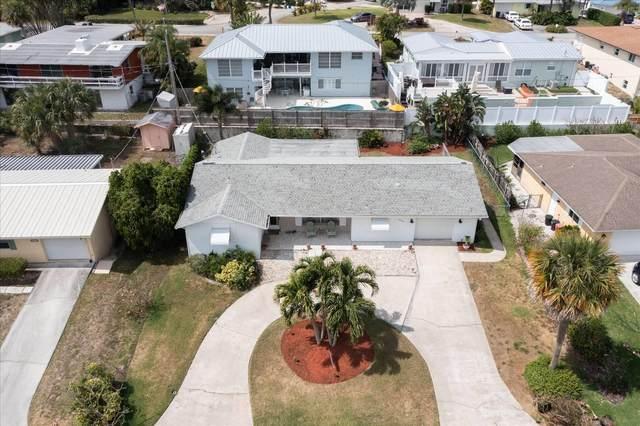1906 NE Media Avenue, Jensen Beach, FL 34957 (#RX-10702635) :: Real Treasure Coast