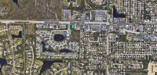 000 NE Jensen Beach Boulevard, Jensen Beach, FL 34957 (#RX-10703076) :: Posh Properties