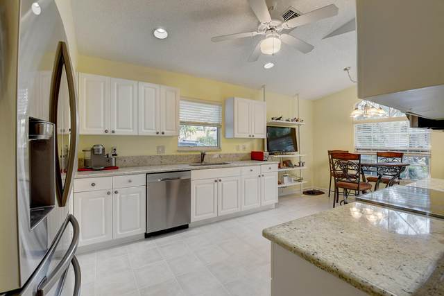 2215 Soundings Court, Greenacres, FL 33413 (MLS #RX-10703131) :: The Jack Coden Group