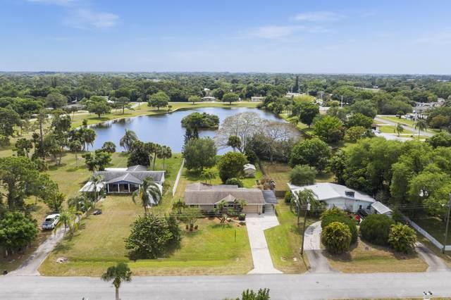 7507 Santa Rosa Parkway, Fort Pierce, FL 34951 (#RX-10703386) :: Real Treasure Coast