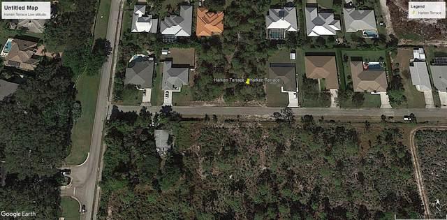 0000 SE Harken Terrace, Tequesta, FL 33469 (#RX-10703759) :: DO Homes Group