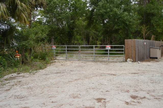 0 Unassigned, Palm City, FL 34990 (#RX-10704303) :: Baron Real Estate