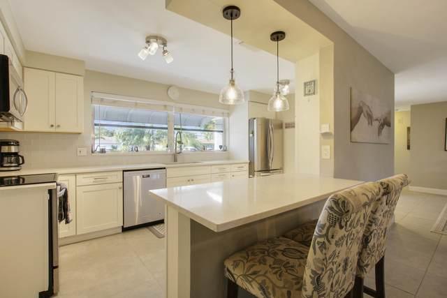 3682 Lighthouse Drive, Palm Beach Gardens, FL 33410 (MLS #RX-10704390) :: The Jack Coden Group