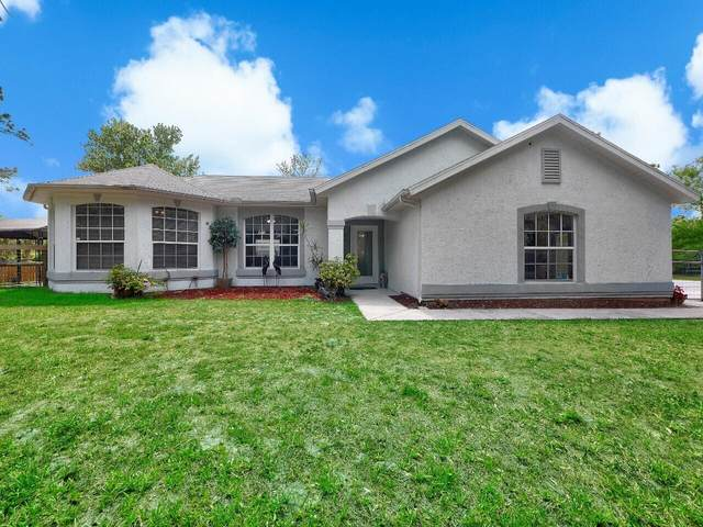 6104 SW Woodham Street, Palm City, FL 34990 (#RX-10704440) :: Posh Properties