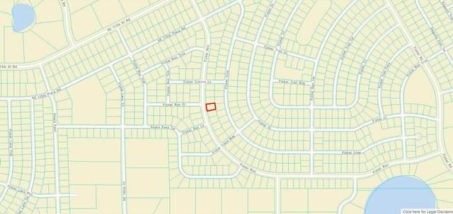 Xxx Fisher Run, Silver Springs, FL 34488 (MLS #RX-10704492) :: Castelli Real Estate Services
