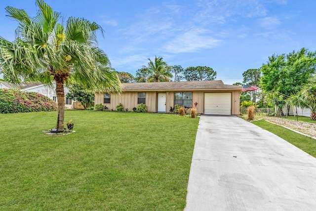 1385 21st Street SW, Vero Beach, FL 32962 (#RX-10704565) :: Baron Real Estate